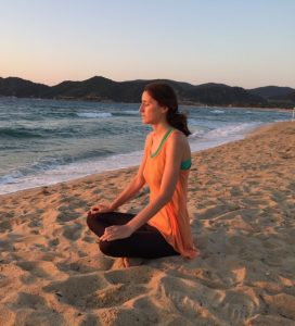 meditaciq